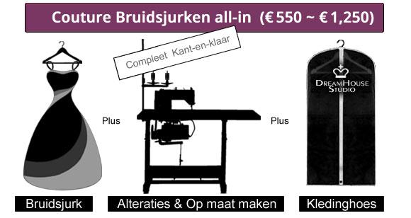 compleet-arrangement-Bruidsjurk