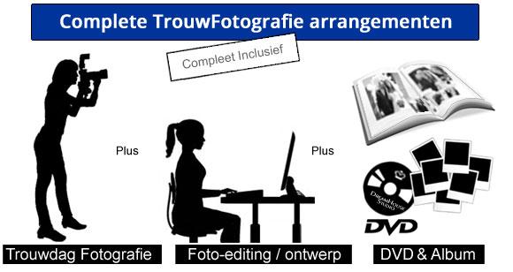 compleet-arrangement-TrouwFotografie