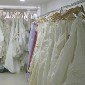 super-veel-jurken